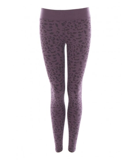 Leggings LIA