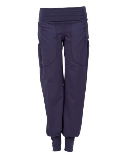 Pantalon JOYCE