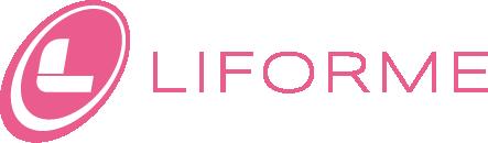 logo-liforme.png
