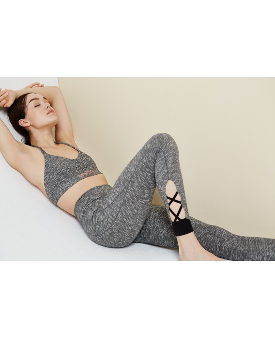 Reflect Legging Yoga