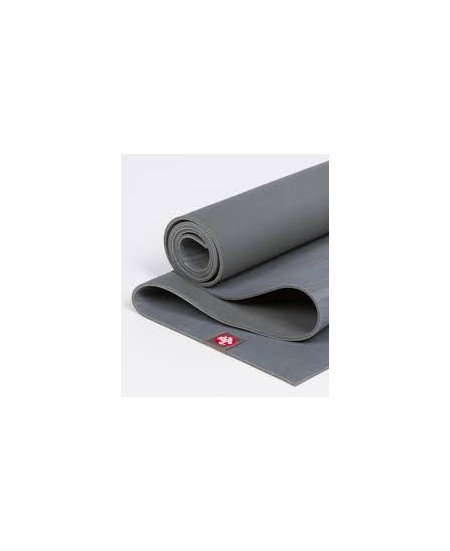 EKO lite Yoga Mat 4mm