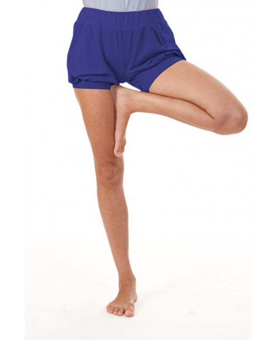 Iyengar Puna Shorts M