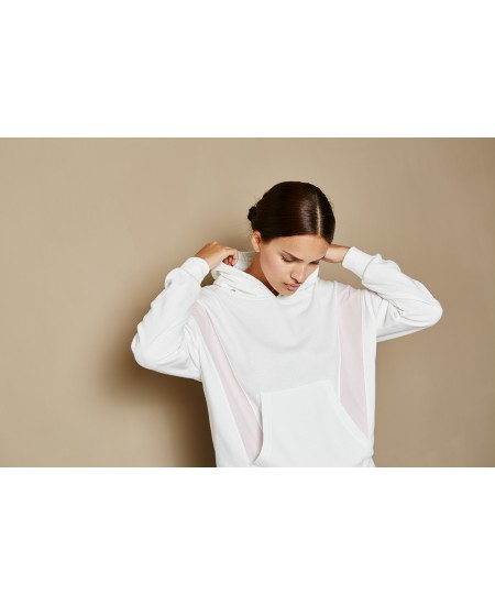Sweat-Shirts Bio