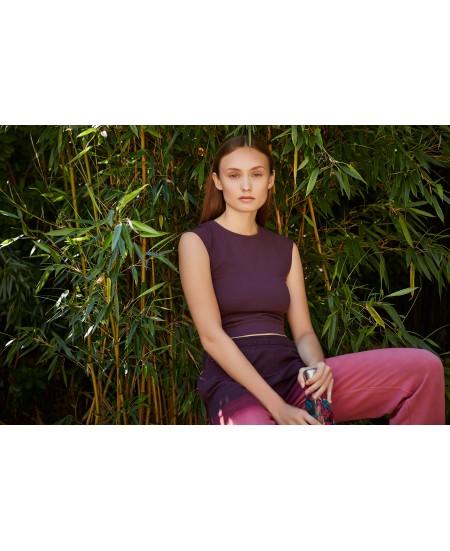 Yoga Active Top