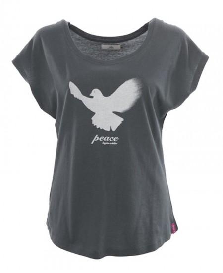 T-Shirt PEACE
