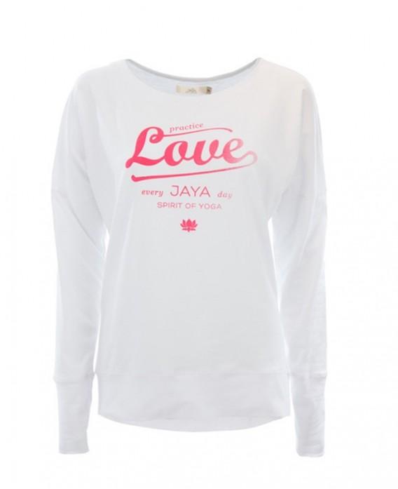 Organic T-Shirts Long sleeve