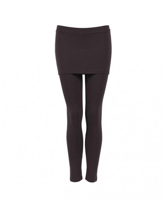 Skirt-Pants ALICE