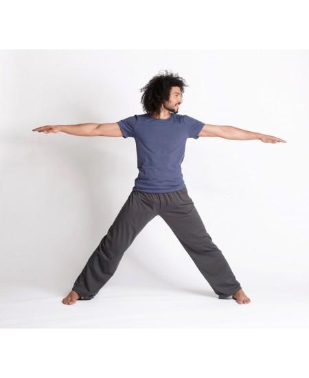 Pantalon Carlos (Hommes)