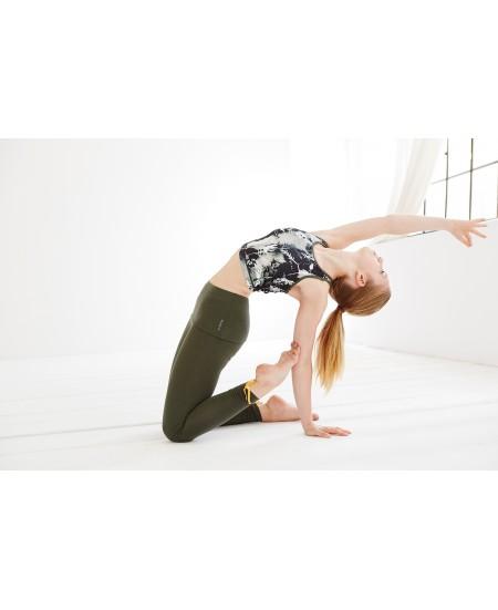 Leggins Yoga