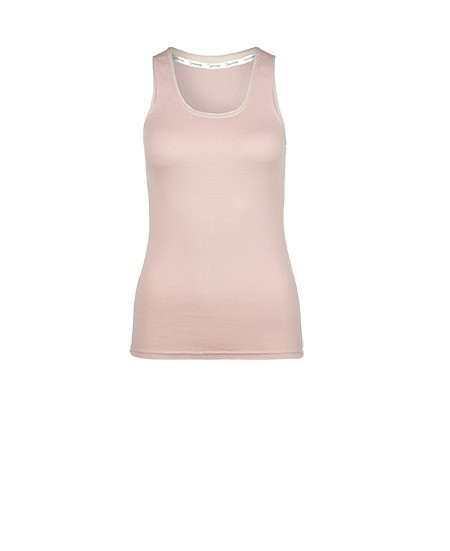 Yoga Top Keep it Pure