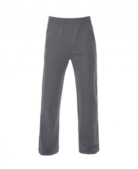 Pantalon Neo (Hommes)
