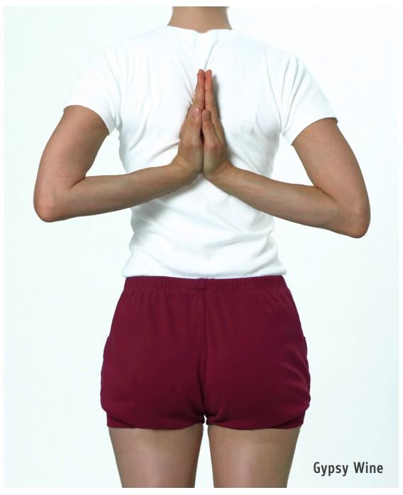 Shorts Iyengar