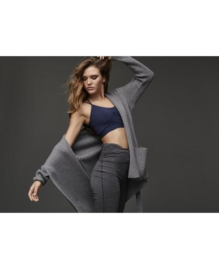 Pantalon de Yoga