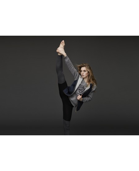 Vinyasa Leggings Original