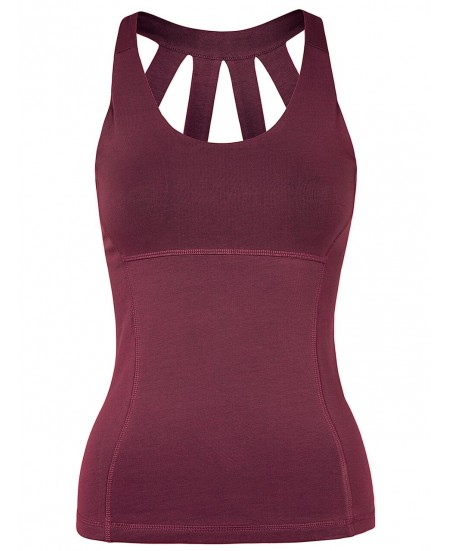 Yoga Bliss Top