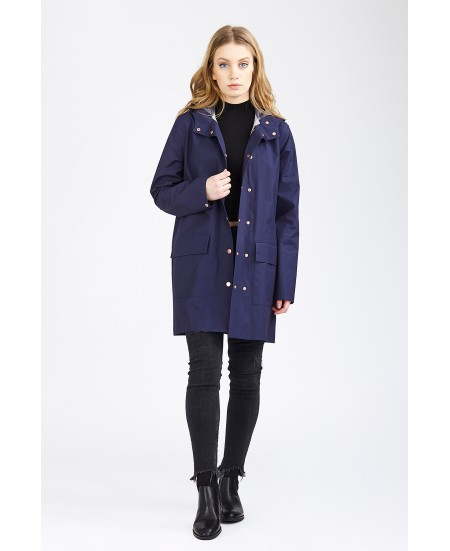 Jacket OTTAWA