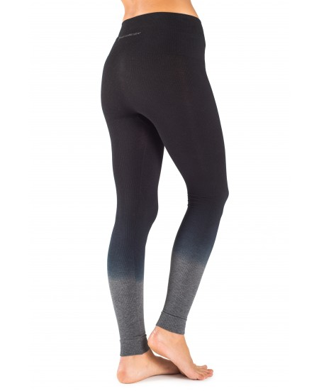Leggings ATMA YOGA SEARCHER