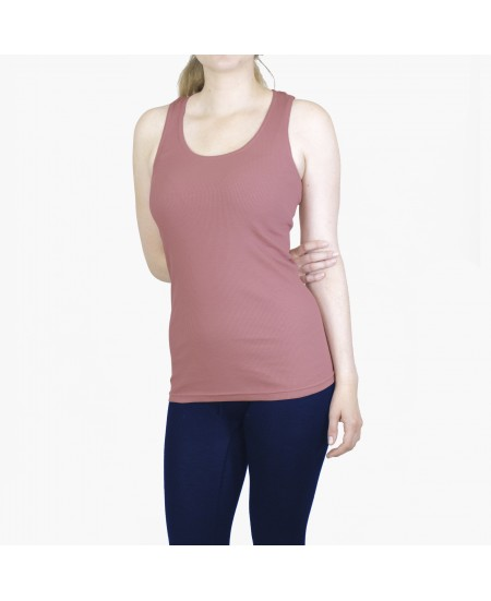 Yoga Tankshirts