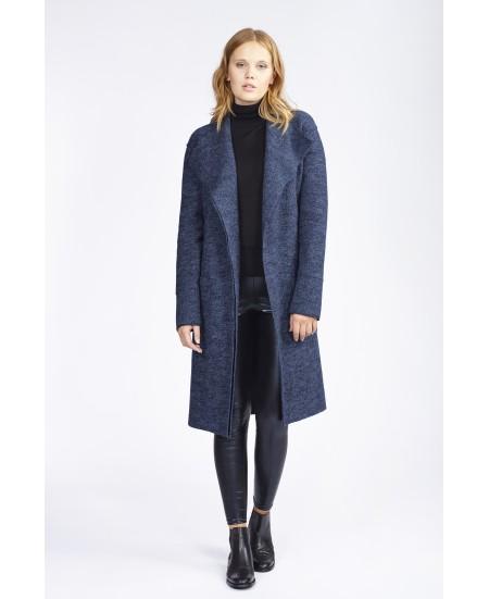Coat TALLULAHX
