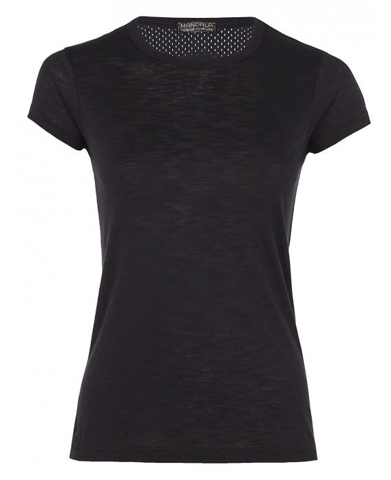 T-Shirts Bio Manches courtes