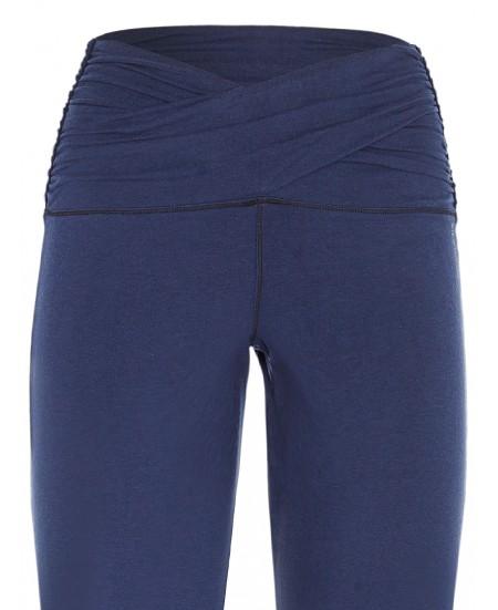 High Rise Yoga Pants