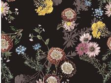 1000 Fleurs