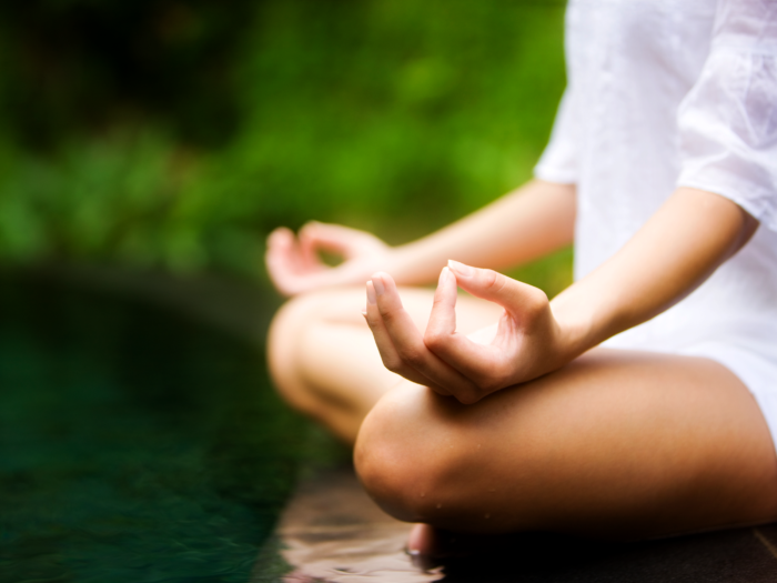 meditation-yoga-posture