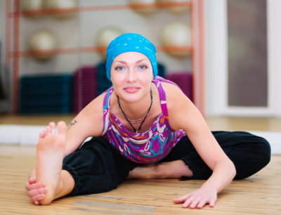 Yoga-contre-cancer