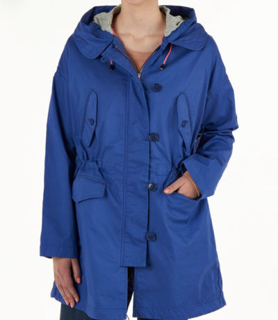 impermeable-bio
