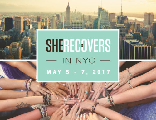 she-recovers-yoga