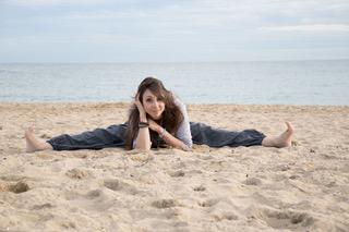 Yoga et lâcher-Prise