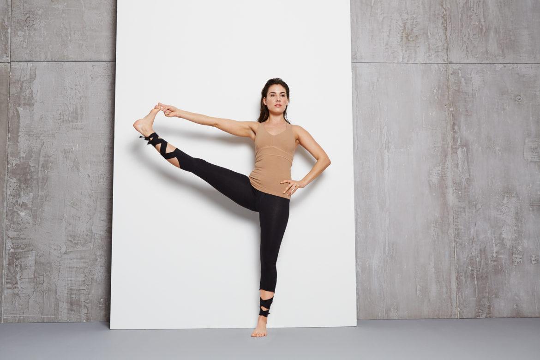 Yoga et Postures